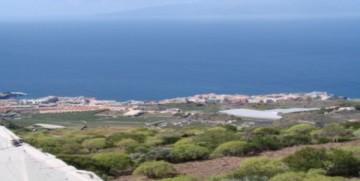 1 Bed  Land for Sale, Puerto Santiago, Tenerife - SA-12040