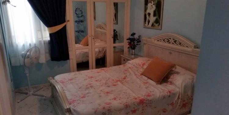 3 Bed  Flat / Apartment for Sale, Puerto Santiago, Tenerife - SA-2850 3