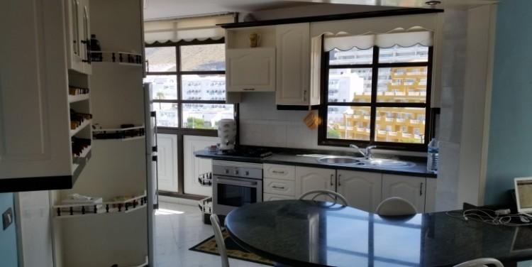 3 Bed  Flat / Apartment for Sale, Puerto Santiago, Tenerife - SA-2850 4