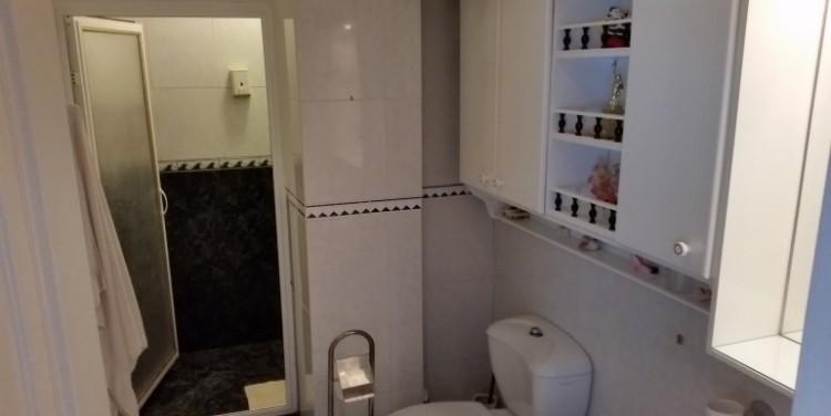 3 Bed  Flat / Apartment for Sale, Puerto Santiago, Tenerife - SA-2850 5