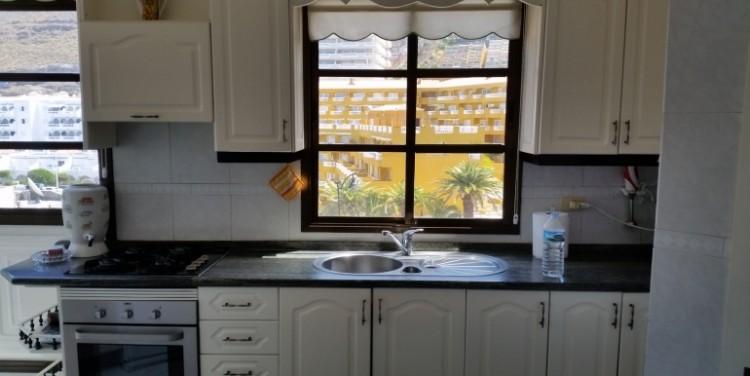 3 Bed  Flat / Apartment for Sale, Puerto Santiago, Tenerife - SA-2850 8