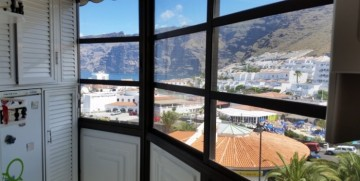 3 Bed  Flat / Apartment for Sale, Puerto Santiago, Tenerife - SA-2850
