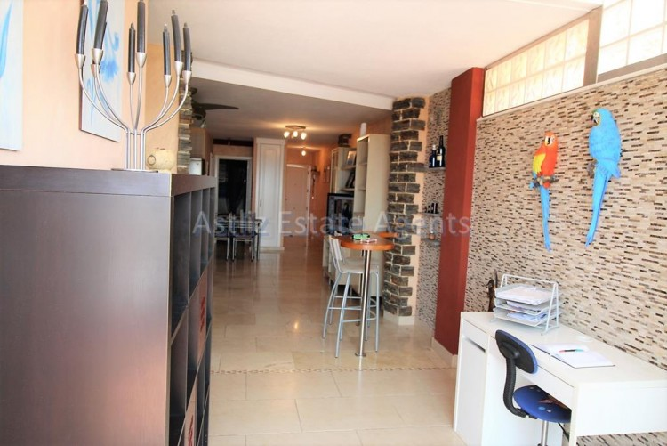 2 Bed  Flat / Apartment for Sale, Palm Mar, Arona, Tenerife - AZ-1208 15