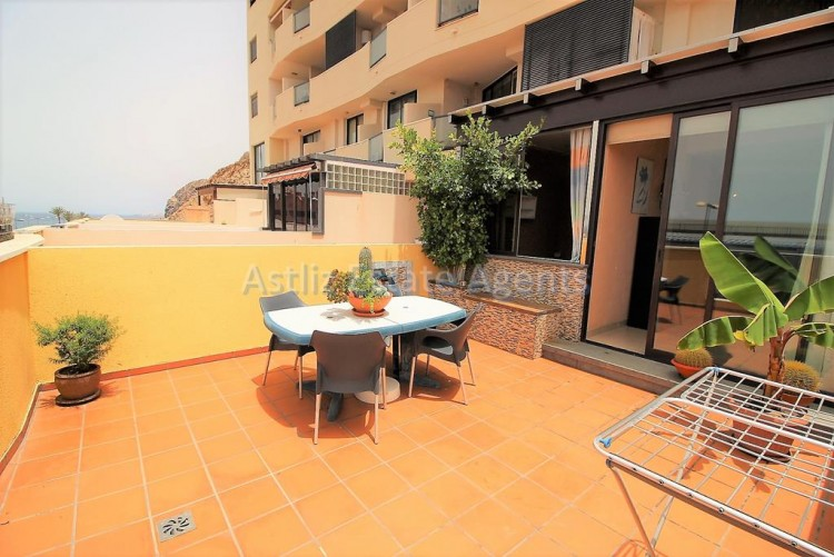 2 Bed  Flat / Apartment for Sale, Palm Mar, Arona, Tenerife - AZ-1208 17