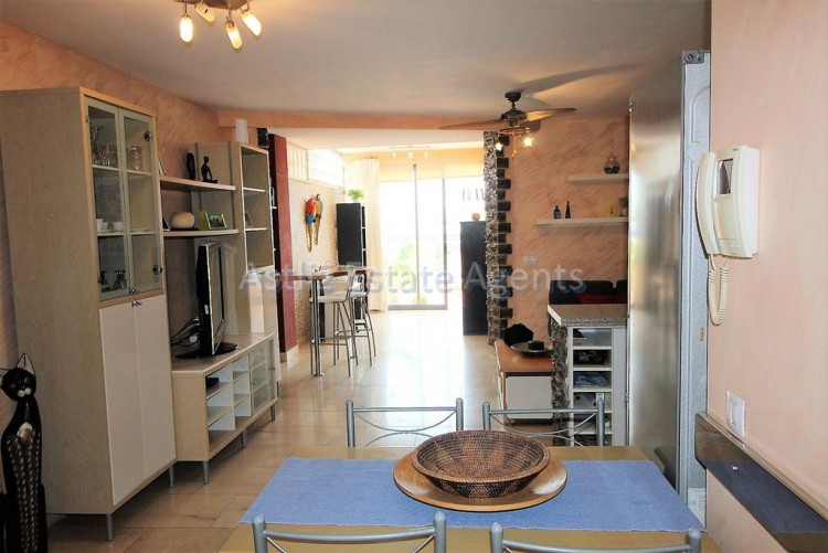2 Bed  Flat / Apartment for Sale, Palm Mar, Arona, Tenerife - AZ-1208 9