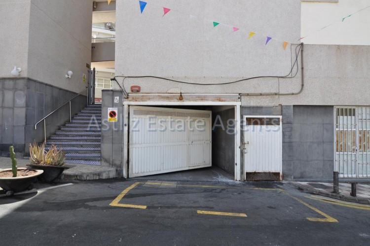 Property for Sale, Puerto De Santiago, Santiago Del Teide, Tenerife - AZ-1215 4