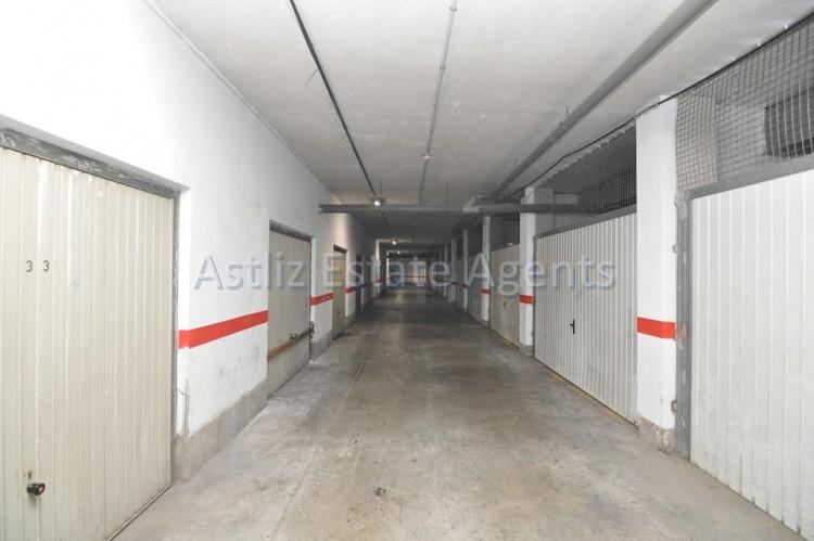Property for Sale, Puerto De Santiago, Santiago Del Teide, Tenerife - AZ-1215 5