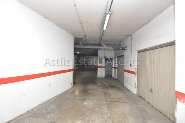 Property for Sale, Puerto De Santiago, Santiago Del Teide, Tenerife - AZ-1215 6