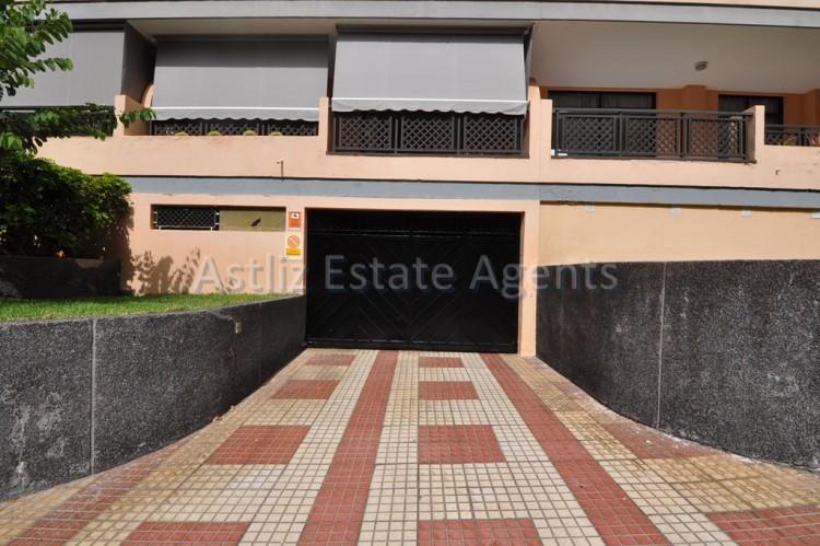 Property for Sale, Puerto De Santiago, Santiago Del Teide, Tenerife - AZ-1220 1
