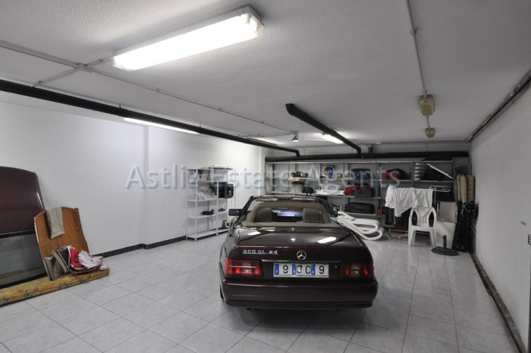 Property for Sale, Puerto De Santiago, Santiago Del Teide, Tenerife - AZ-1220 2