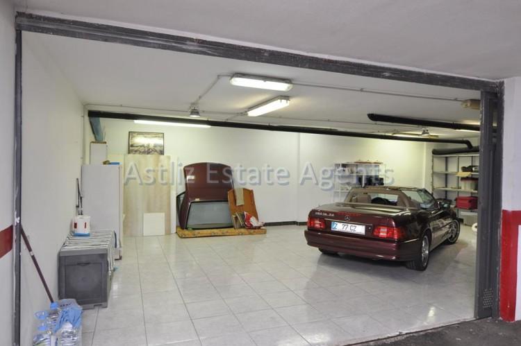Property for Sale, Puerto De Santiago, Santiago Del Teide, Tenerife - AZ-1220 3