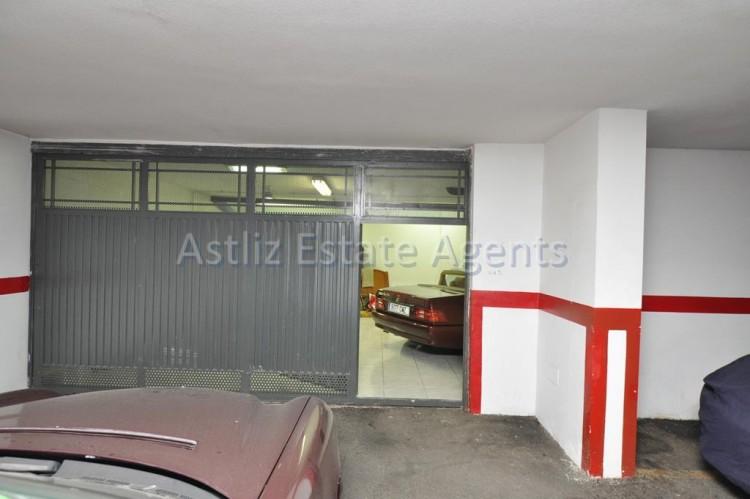 Property for Sale, Puerto De Santiago, Santiago Del Teide, Tenerife - AZ-1220 4