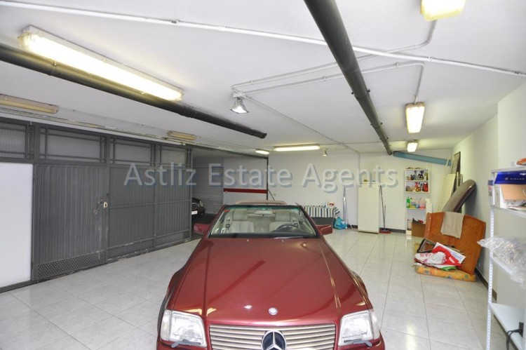 Property for Sale, Puerto De Santiago, Santiago Del Teide, Tenerife - AZ-1220 5