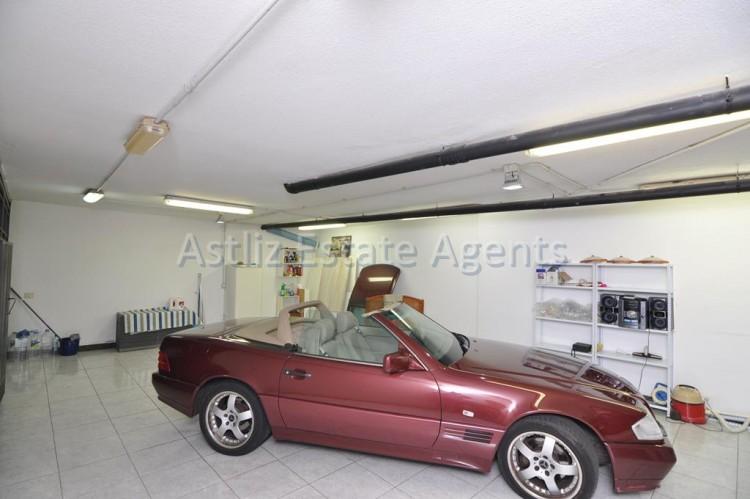 Property for Sale, Puerto De Santiago, Santiago Del Teide, Tenerife - AZ-1220 6