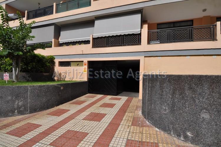 Property for Sale, Puerto De Santiago, Santiago Del Teide, Tenerife - AZ-1220 7