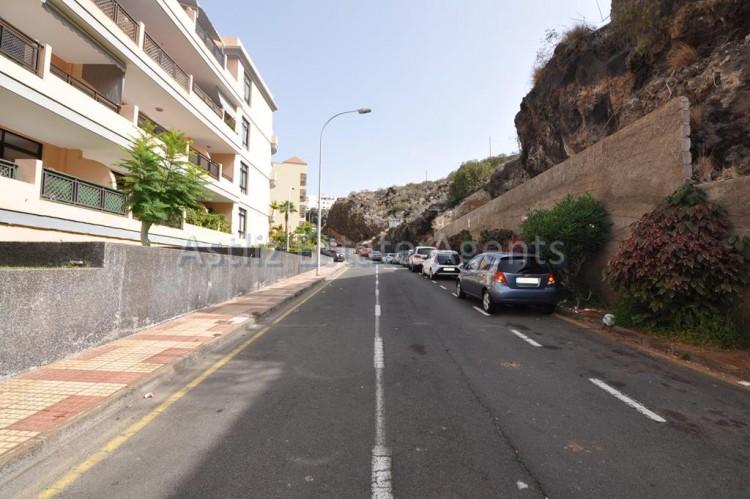 Property for Sale, Puerto De Santiago, Santiago Del Teide, Tenerife - AZ-1220 8