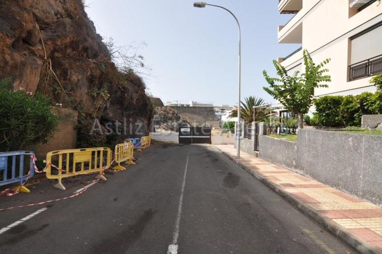 Property for Sale, Puerto De Santiago, Santiago Del Teide, Tenerife - AZ-1220 9