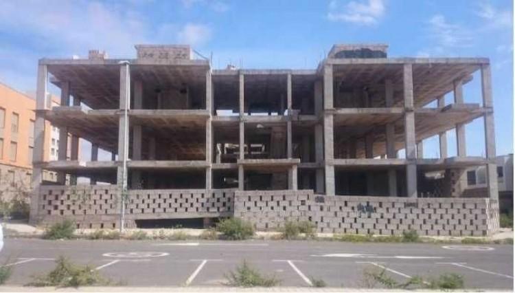1 Bed  Land for Sale, Puerto del Rosario, Las Palmas, Fuerteventura - DH-VSLEDCONROVI-88 1
