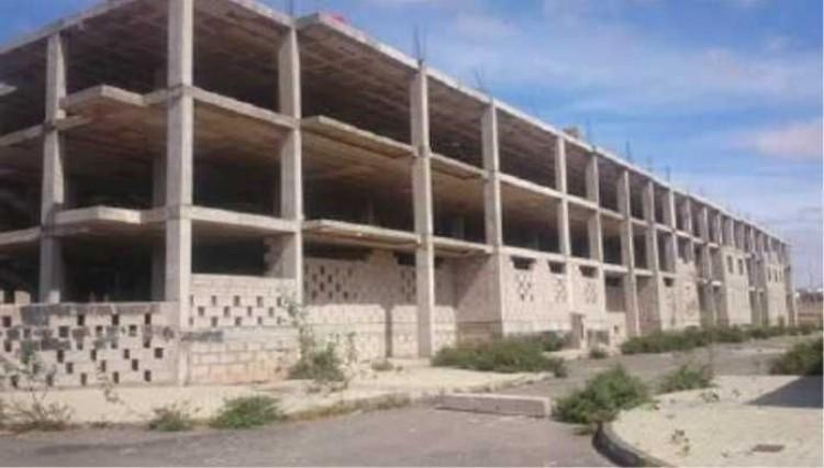 1 Bed  Land for Sale, Puerto del Rosario, Las Palmas, Fuerteventura - DH-VSLEDCONROVI-88 2