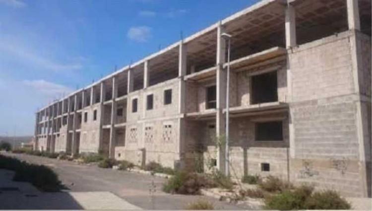 1 Bed  Land for Sale, Puerto del Rosario, Las Palmas, Fuerteventura - DH-VSLEDCONROVI-88 3
