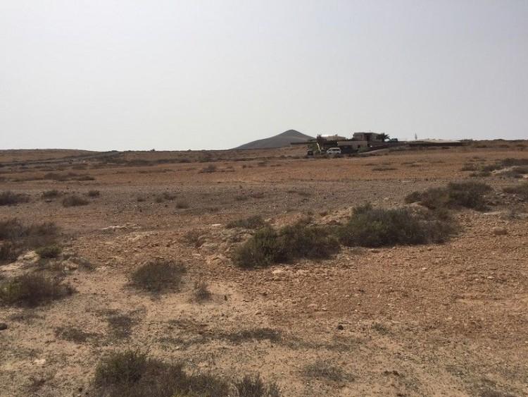 Land for Sale, Oliva, La, Las Palmas, Fuerteventura - DH-XVPTPLAO-78 2