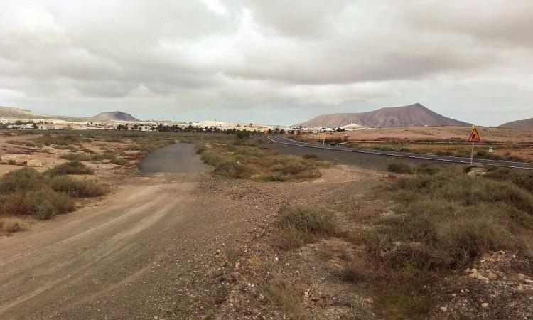 Land for Sale, Oliva, La, Las Palmas, Fuerteventura - DH-XVPTPLAO-78 3