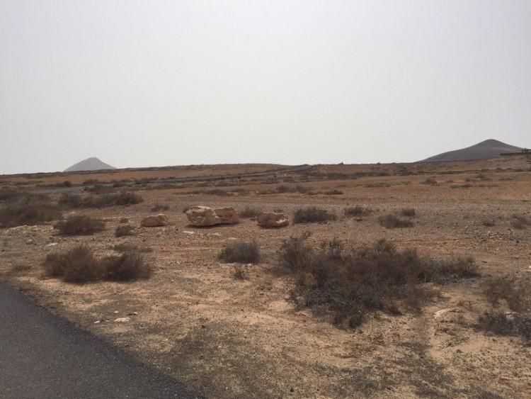 Land for Sale, Oliva, La, Las Palmas, Fuerteventura - DH-XVPTPLAO-78 4
