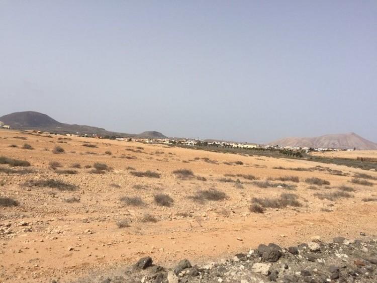 Land for Sale, Oliva, La, Las Palmas, Fuerteventura - DH-XVPTPLAO-78 5