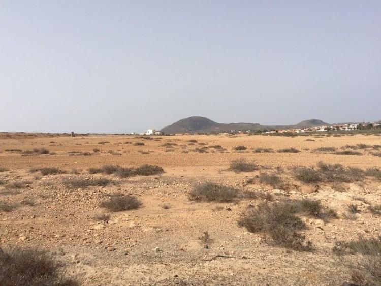 Land for Sale, Oliva, La, Las Palmas, Fuerteventura - DH-XVPTPLAO-78 6