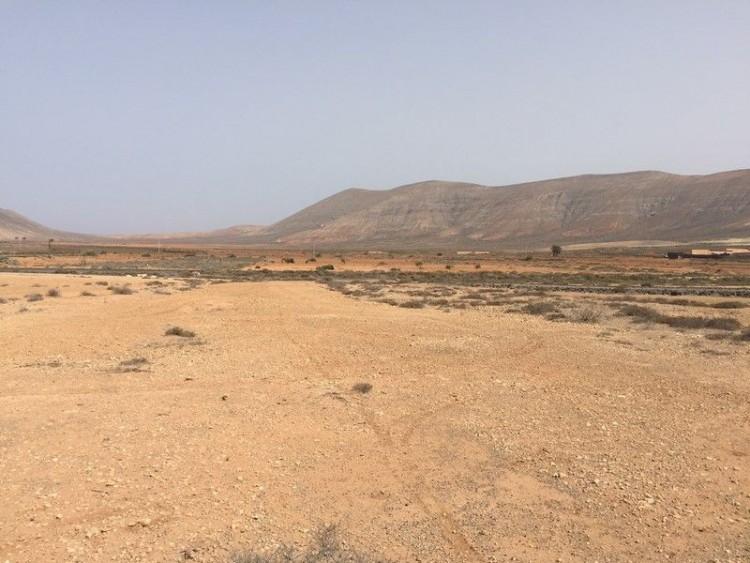 Land for Sale, Oliva, La, Las Palmas, Fuerteventura - DH-XVPTPLAO-78 7