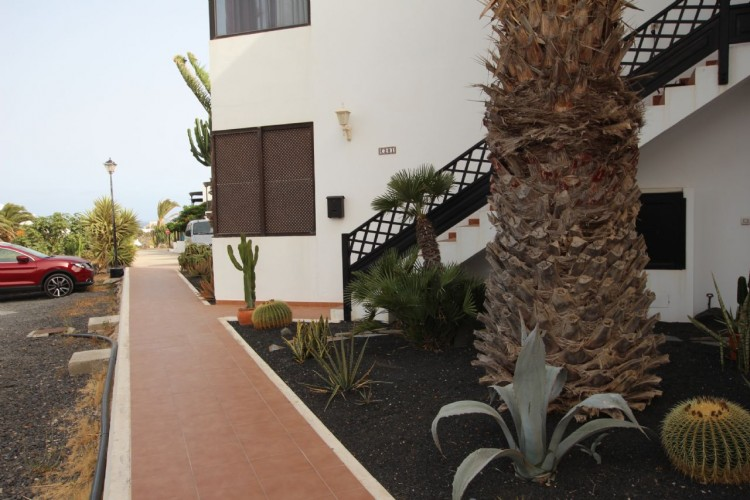 1 Bed  Flat / Apartment for Sale, Teguise, Las Palmas, Lanzarote - DH-VPTAPCT1CP9-78 1