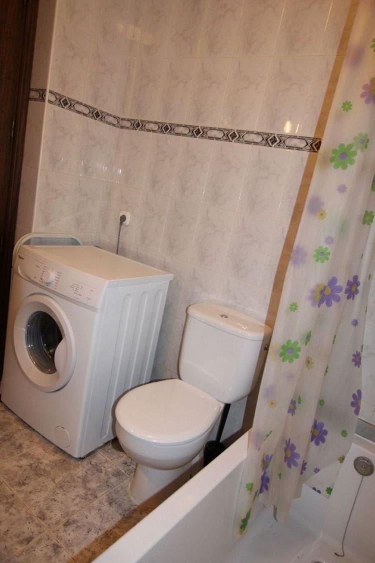 1 Bed  Flat / Apartment for Sale, Teguise, Las Palmas, Lanzarote - DH-VPTAPCT1CP9-78 10