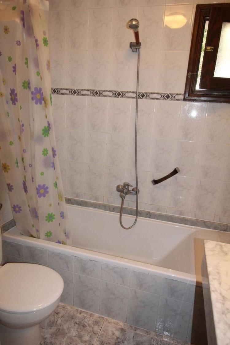 1 Bed  Flat / Apartment for Sale, Teguise, Las Palmas, Lanzarote - DH-VPTAPCT1CP9-78 11