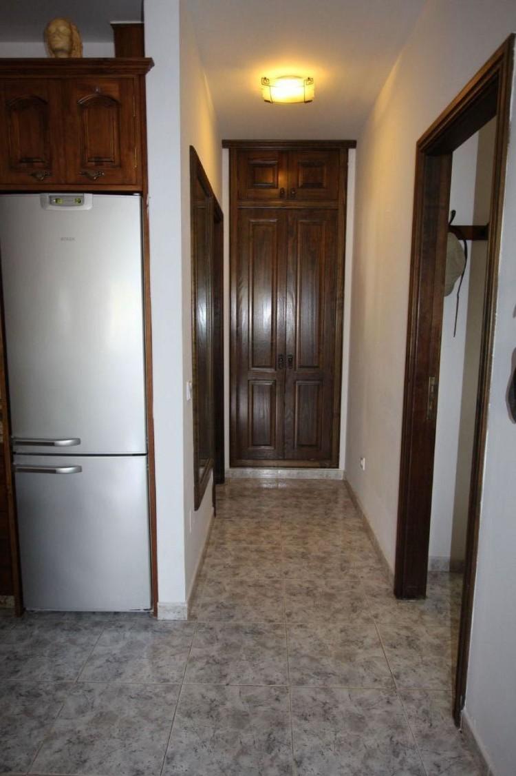 1 Bed  Flat / Apartment for Sale, Teguise, Las Palmas, Lanzarote - DH-VPTAPCT1CP9-78 13