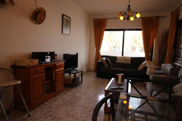 1 Bed  Flat / Apartment for Sale, Teguise, Las Palmas, Lanzarote - DH-VPTAPCT1CP9-78 14