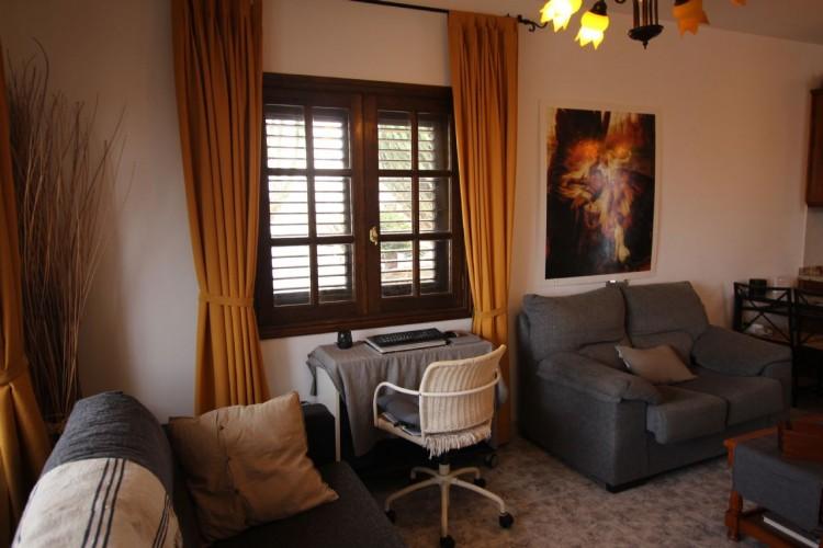 1 Bed  Flat / Apartment for Sale, Teguise, Las Palmas, Lanzarote - DH-VPTAPCT1CP9-78 16