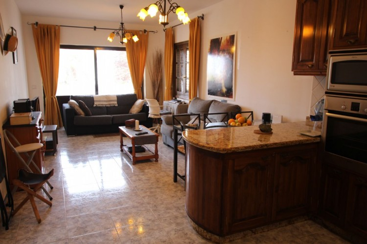 1 Bed  Flat / Apartment for Sale, Teguise, Las Palmas, Lanzarote - DH-VPTAPCT1CP9-78 18