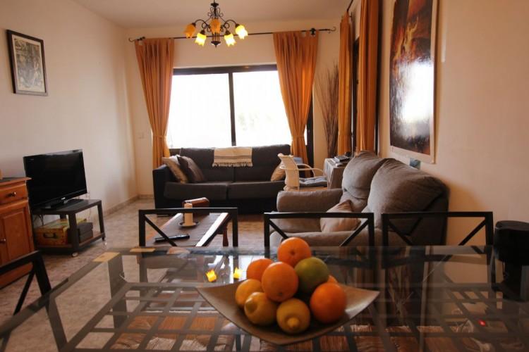 1 Bed  Flat / Apartment for Sale, Teguise, Las Palmas, Lanzarote - DH-VPTAPCT1CP9-78 19