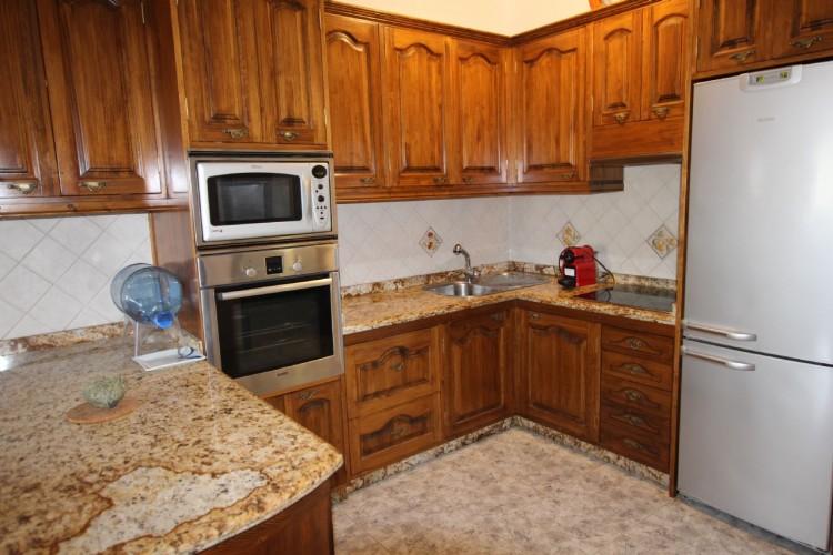 1 Bed  Flat / Apartment for Sale, Teguise, Las Palmas, Lanzarote - DH-VPTAPCT1CP9-78 2