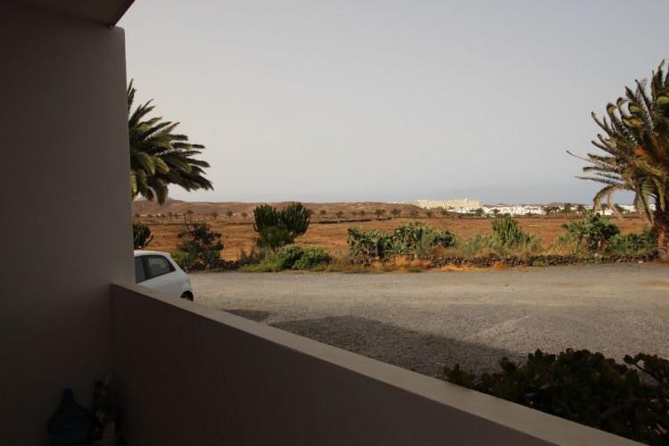1 Bed  Flat / Apartment for Sale, Teguise, Las Palmas, Lanzarote - DH-VPTAPCT1CP9-78 20