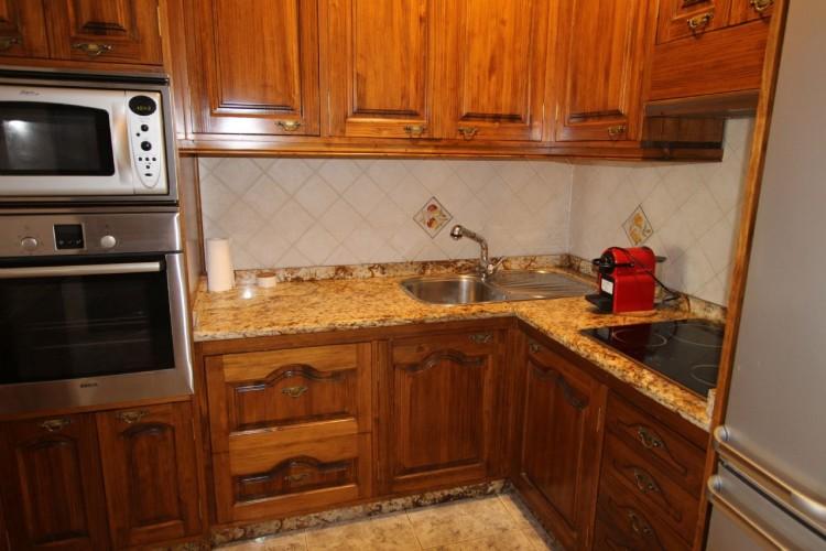 1 Bed  Flat / Apartment for Sale, Teguise, Las Palmas, Lanzarote - DH-VPTAPCT1CP9-78 3