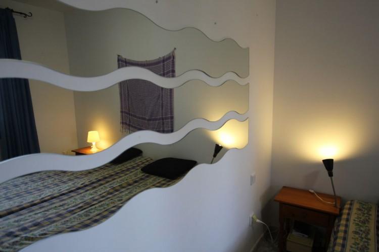 1 Bed  Flat / Apartment for Sale, Teguise, Las Palmas, Lanzarote - DH-VPTAPCT1CP9-78 6