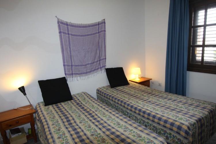 1 Bed  Flat / Apartment for Sale, Teguise, Las Palmas, Lanzarote - DH-VPTAPCT1CP9-78 9
