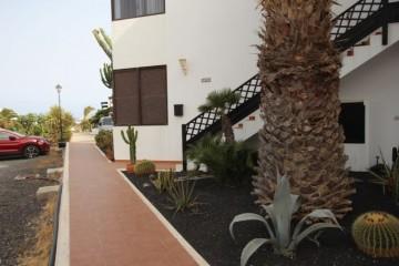 1 Bed  Flat / Apartment for Sale, Teguise, Las Palmas, Lanzarote - DH-VPTAPCT1CP9-78
