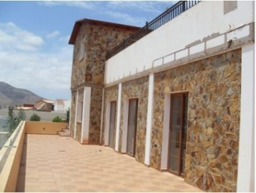 4 Bed  Villa/House for Sale, Puerto del Rosario, Las Palmas, Fuerteventura - DH-VSLCHTPRTETIR-78