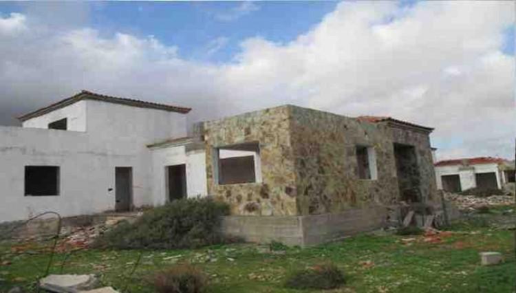 3 Bed  Land for Sale, Antigua, Las Palmas, Fuerteventura - DH-VSLPANPOC293-28 6