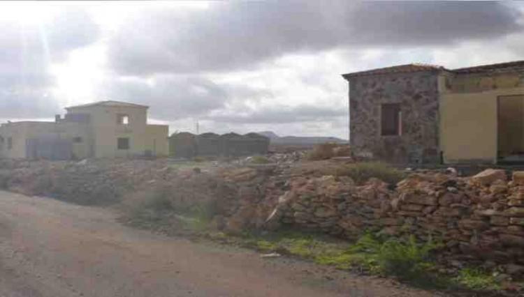 3 Bed  Land for Sale, Antigua, Las Palmas, Fuerteventura - DH-VSLPANPOC293-28 7
