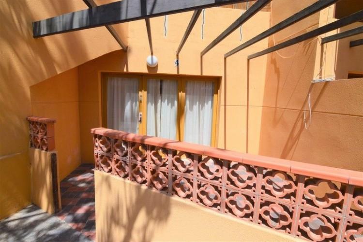 12 Bed  Commercial for Sale, Corralejo, Las Palmas, Fuerteventura - DH-VPTCPC12CLP-67 10
