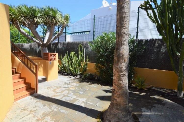 12 Bed  Commercial for Sale, Corralejo, Las Palmas, Fuerteventura - DH-VPTCPC12CLP-67 11