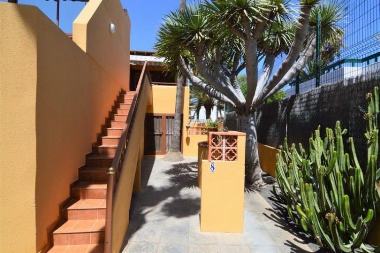12 Bed  Commercial for Sale, Corralejo, Las Palmas, Fuerteventura - DH-VPTCPC12CLP-67 12